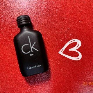 Calvin Klein CK