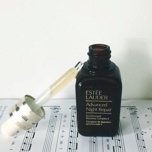 EASTER LAUDER | 小棕瓶精华液