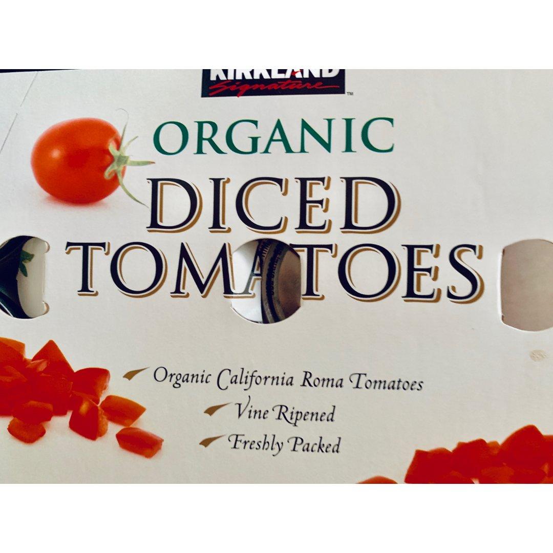 Costco好物推荐 | 好味番茄...