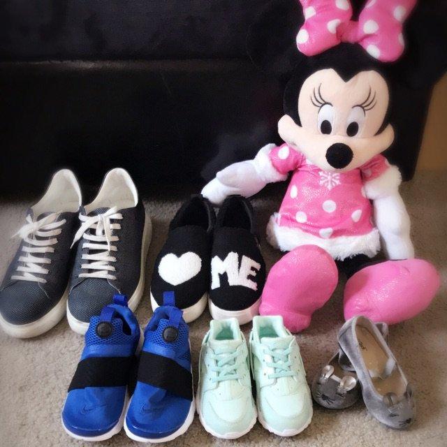 【新鞋入手】<br /> <br ...