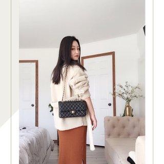 Uniqlo 优衣库,H&M,Chanel 香奈儿
