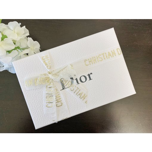 Dior 999 气场十足的正宫色💄