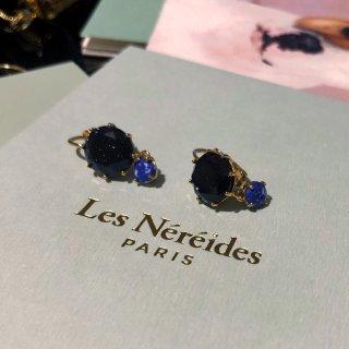 最爱的首饰💍Les Néréides...