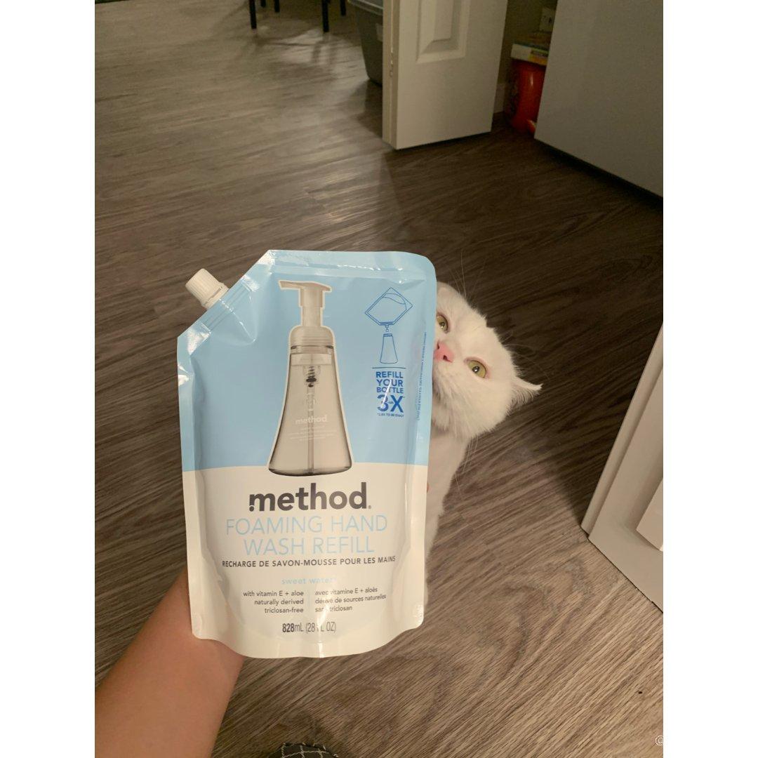 method产品推荐