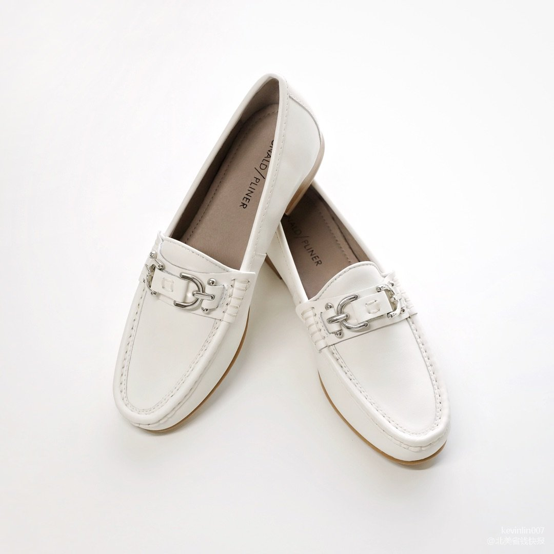 Load Taylor入的第二双鞋...