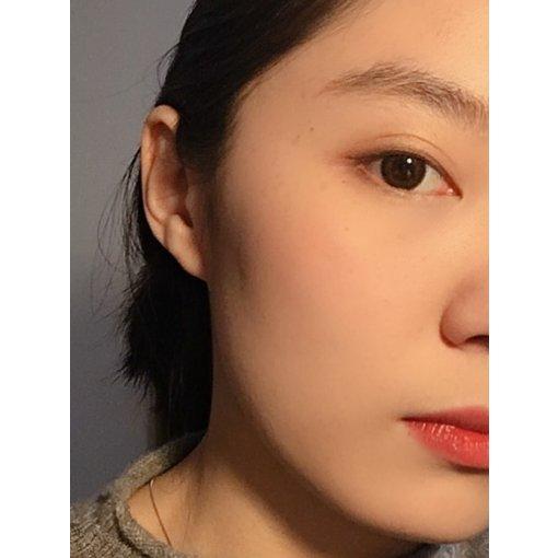 秋冬底妆必备 - YSL all hours