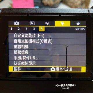 佳能G7X Mark3对焦慢⛓|手把手教...