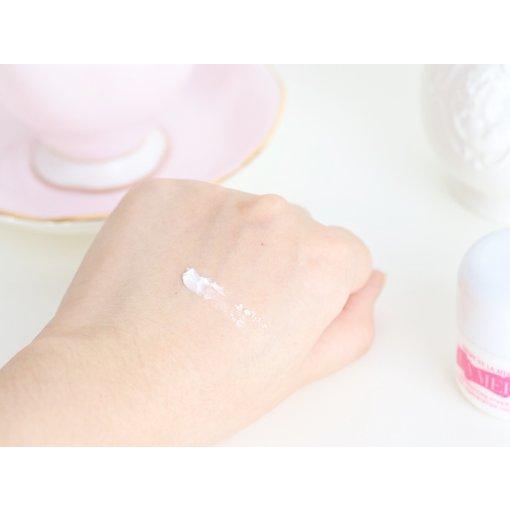 La mer 粉红丝带🎀 限量面霜