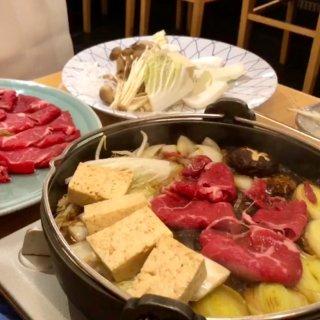 伦敦探店🇬🇧KIKU日本料理...