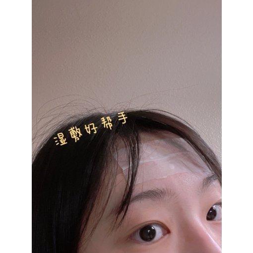 亲肤万用洗脸巾|居家必备Winner平纹绵柔巾的N种用途