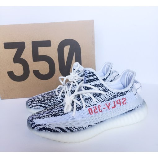 b5dda125890e Adidas YEEZY BOOST 700 2937922  300.00 - 北美省钱快报