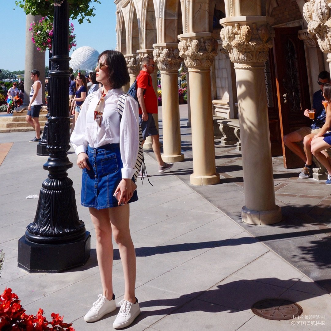 Dior 迪奥,Anthropologie,Rebecca Minkoff 瑞贝卡·明可弗,Urban Outfitters,Kenneth Cole 凯尼斯·柯尔