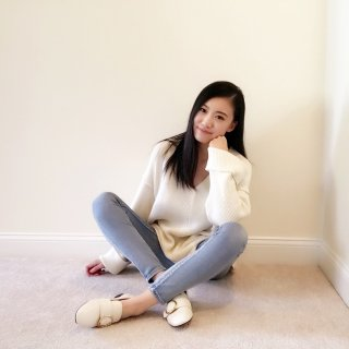 Free People,Abercrombie & Fitch A&F,Bally 巴利