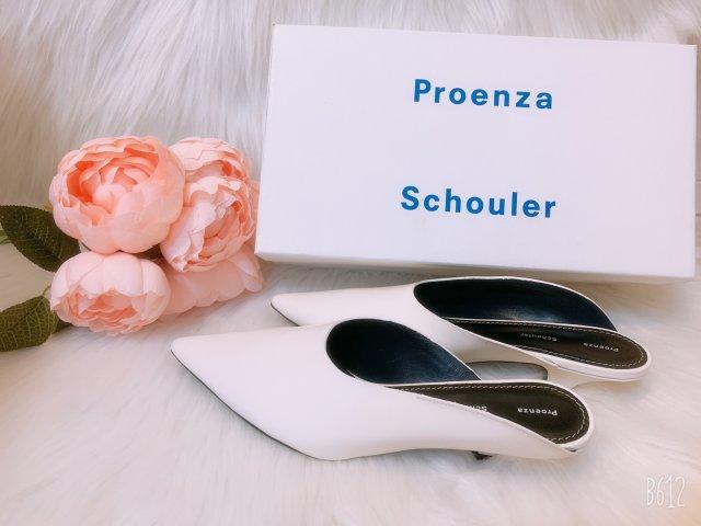 物美价廉Proenza Schou...