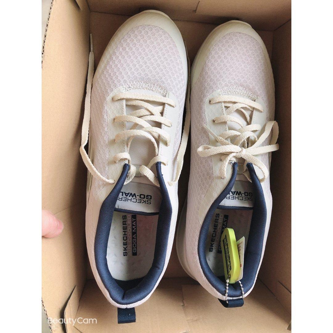 Skechers 的鞋