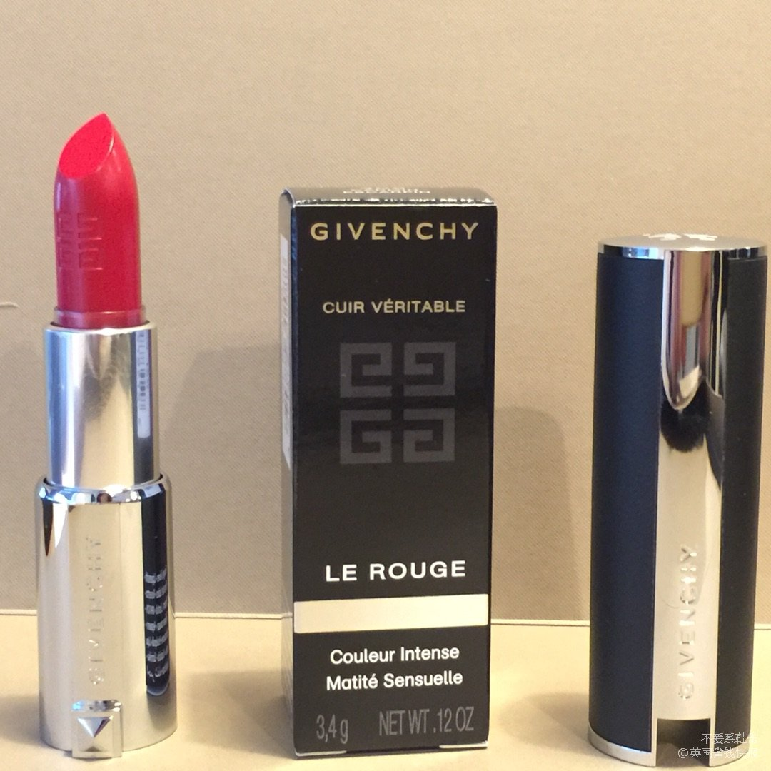 Givenchy 小羊皮306