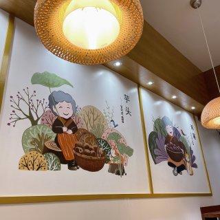 格拉斯哥美食探店🍧...