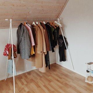 衣物,充电区