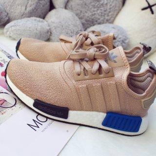 Adidas 🥬NMD