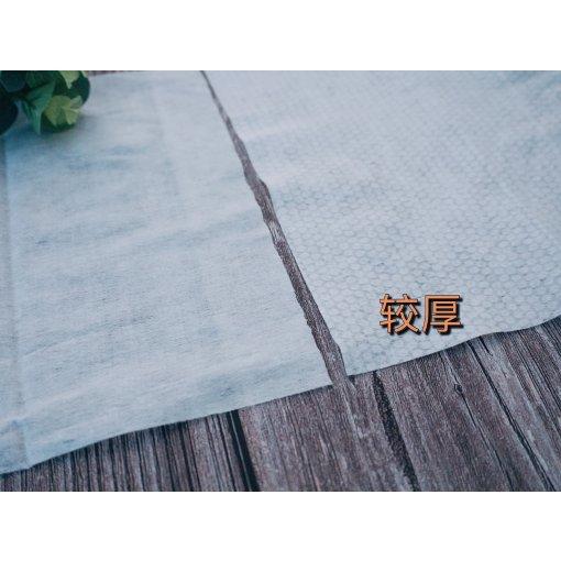 Winner升级版棉柔巾测评