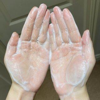 亚马逊活动买的丝塔芙洁面for油性皮肤哦...