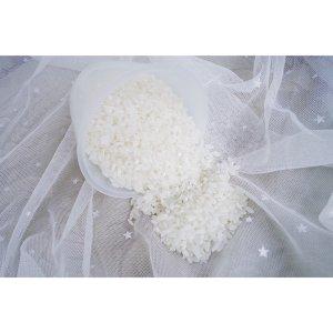 最高级优质糙米 15磅