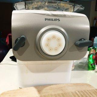 Philips 飞利浦