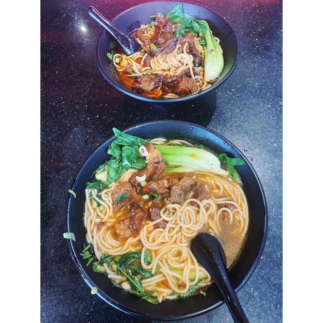 SD餐厅-嗦粉大王