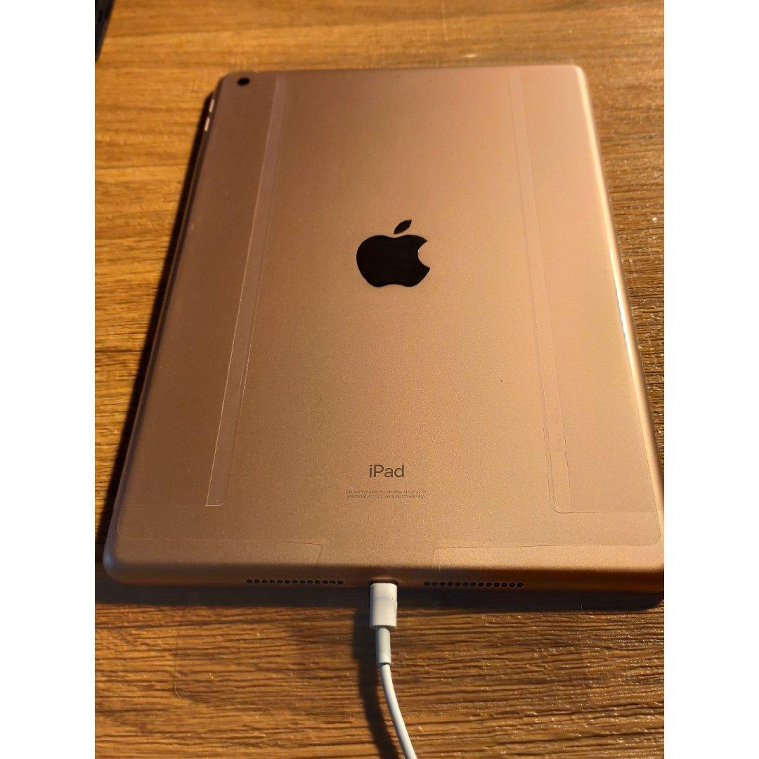 iPad 128GB,Amazon...