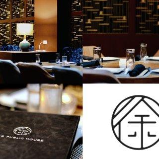 微众测: 回上海吃顿晚饭吧