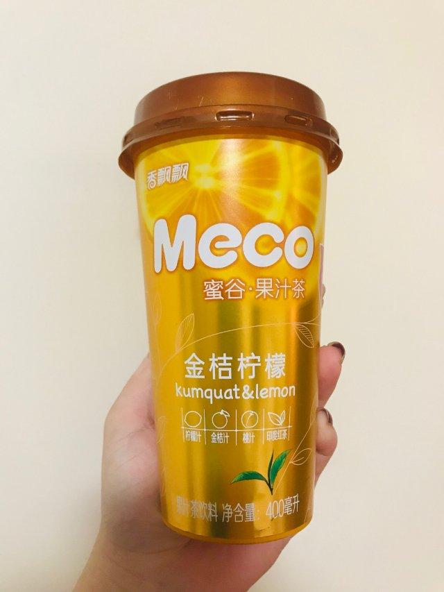 饮料|金桔柠檬