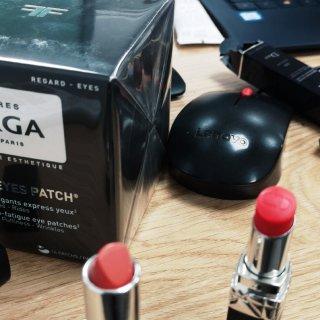 Filorga 菲洛嘉,The London Perfume Company