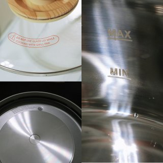 AROMA多功能料理锅|测评