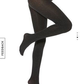 Calzedonia 暖和长袜买一送一 ...