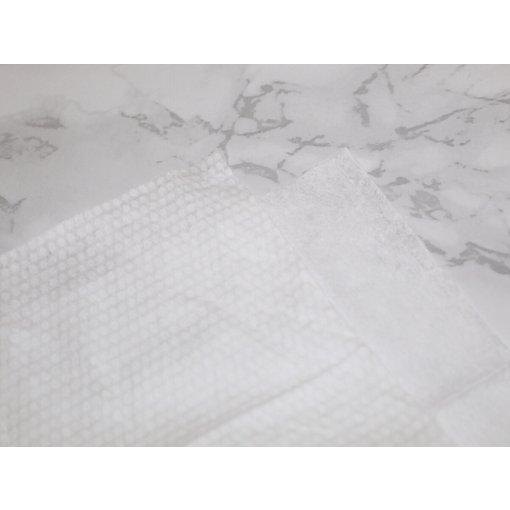 微众测 | Winner 升级款棉柔巾 对比 普通版棉柔巾