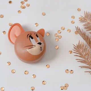 Etude house x Tom & Jerry 联名彩妆