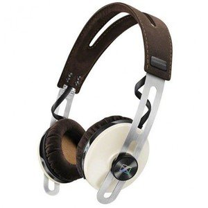$199.99Sennheiser HD1 Headphones with ANC White