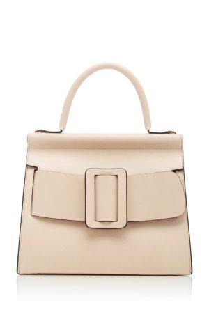 Karl Top Handle Bag by BOYY | Moda Operandi