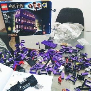 亚马逊Lego折扣😬😬😬...