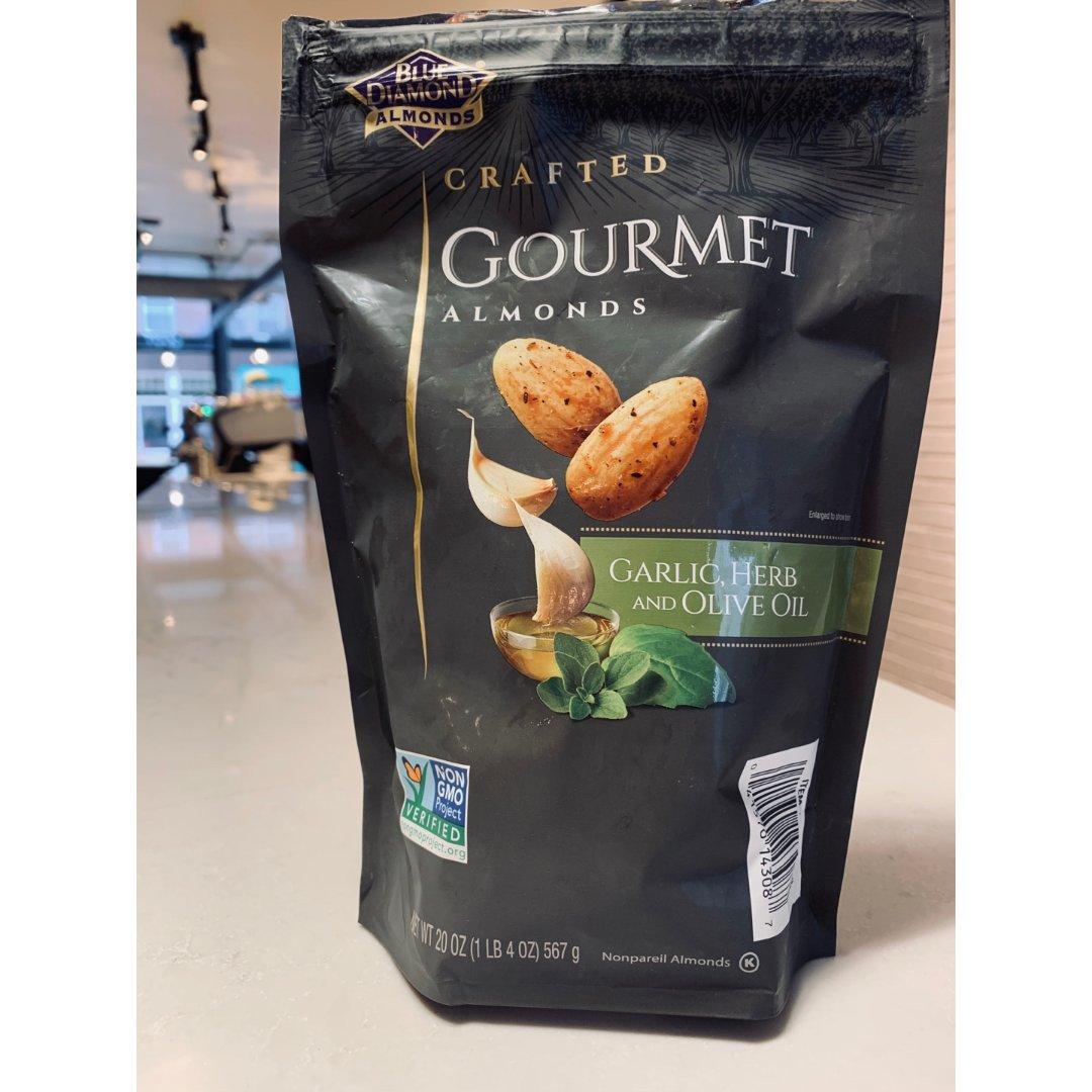 #Costco挖宝 | Gourm...