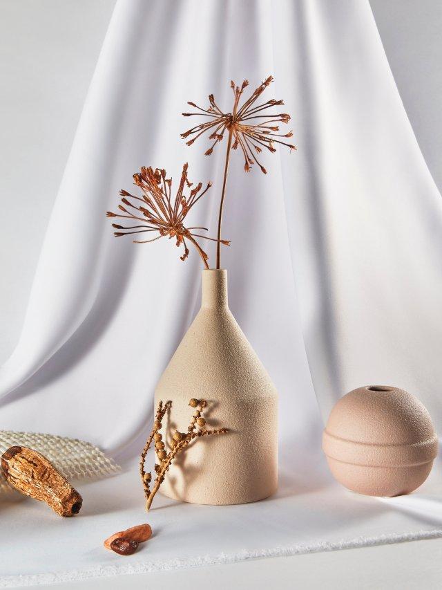 淘宝好物分享—花瓶