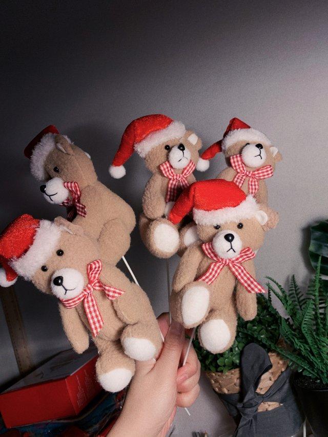 好物分享:给孩子同学的圣诞小礼物