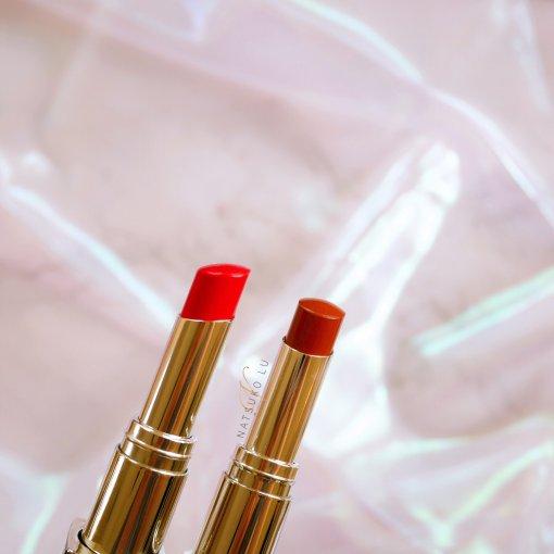 Dior Addict Lacquer💄黑管漆光唇膏