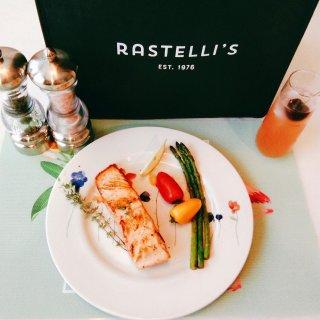 众测Rastelli's-肉食者的狂欢