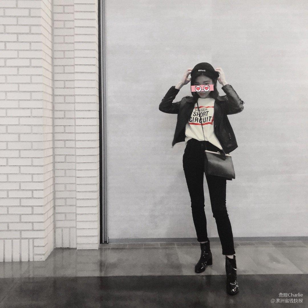 Stylenanda,Stylenanda,Dior 迪奥