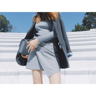 H&M,Zara