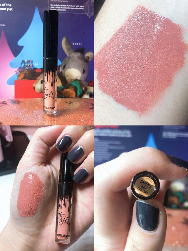 Kylie Cosmetics |...