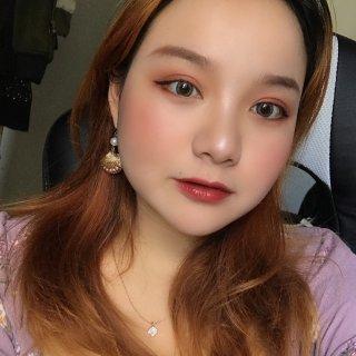 Too faced 妆前➕粉底➕定妆...