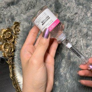 Lebody Lab| 醫美級盈弹抚纹针剂安瓶💖