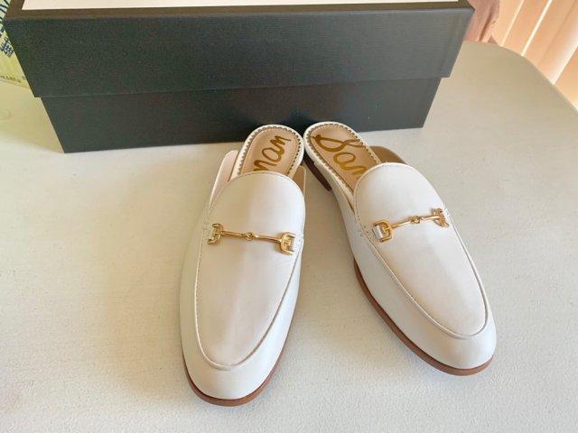 Gucci拖鞋平价替代品